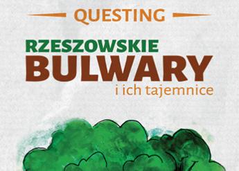 Rzeszowskie Bulwary i ich tajemnice